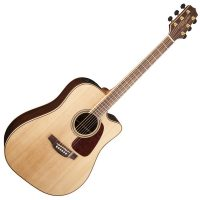 Takamine GD93CE Acoustic Electric Guitar - Natural
