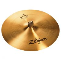 16 A Zildjian Medium Crash