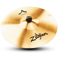 16 A Zildjian Rock Crash