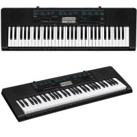 Casio CTK2300 61 Key Electric Keyboard