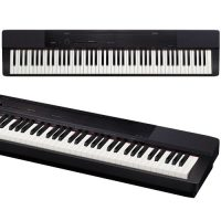 Casio Privia PX150BK 88 Key Digital Piano