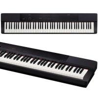 Casio Privia PX150BK 88 Key Digital Piano