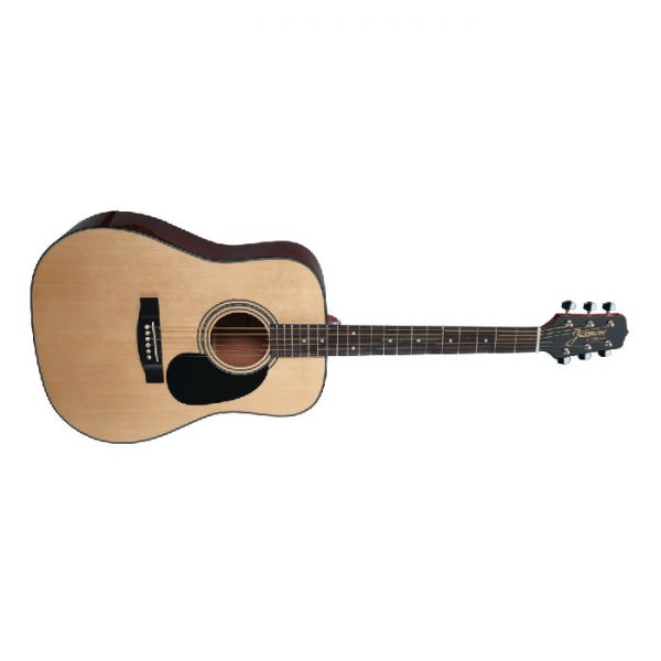 jasmine s36 dreadnought acoustic guitar gloss deluca music. Black Bedroom Furniture Sets. Home Design Ideas
