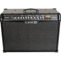 Line 6 Spider IV 150 2x12 150 Watt Modeling Guitar Amp