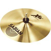 Sabian 10 XS20 Splash Cymbal