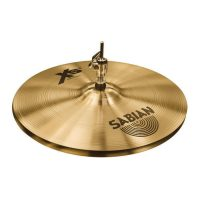 Sabian 14 XS20 Medium HiHats