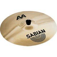 Sabian 16 AA Rock Crash Cymbal