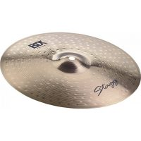 Stagg 10 B10 Medium Splash Cymbal