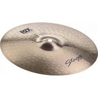Stagg 10 B10 Medium Splash Cymbal