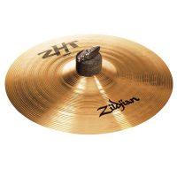 Zildjian 10 ZHT Splash Cymbal