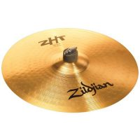 Zildjian 15 ZHT Fast Crash