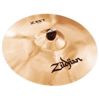 Zildjian 16 ZBT Crash