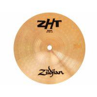 Zildjian 8 ZHT Splash Cymbal