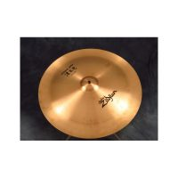 Zildjian A 20 inch China - Low