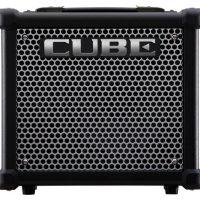 Roland Cube 60XL Bass Amp