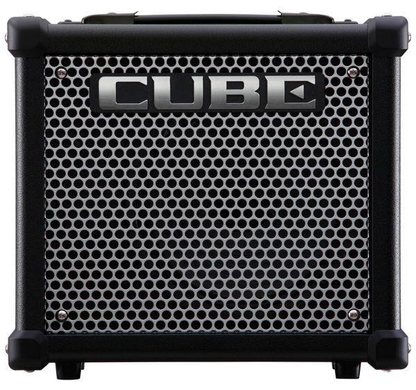 roland cube 60xl bass amp deluca music. Black Bedroom Furniture Sets. Home Design Ideas