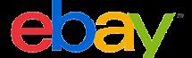 ebay-clear