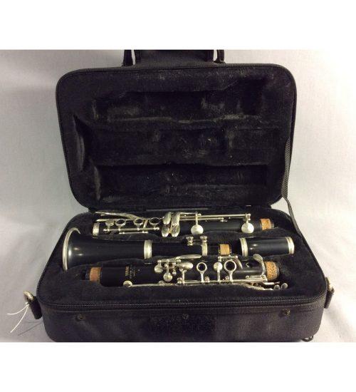 Yamaha YCL20 Clarinet