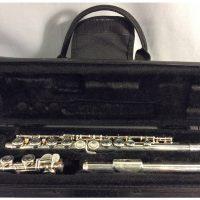 Yamaha YFL225S Flute