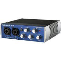 Presonus Audiobox