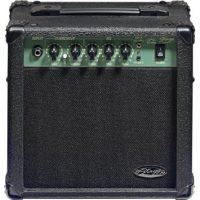 Stagg 10 Watt Guitar Amplifier