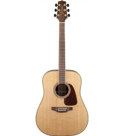 Takamine GD93 Acoustic Guitar  Natural